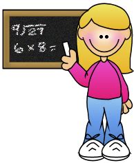 Times Tables Homework Challenge - Chairshunter