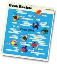 ELEVEN by Tom Rogers Kirkus Reviews