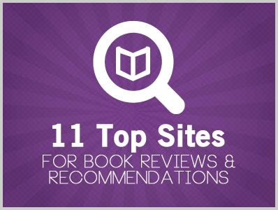 Eleven howling book reviews